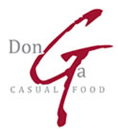 Promociones Donga