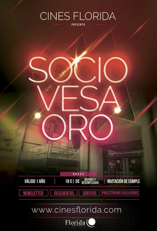 Cines Florida Tus Cines En El Centro De Vitoria Gasteiz